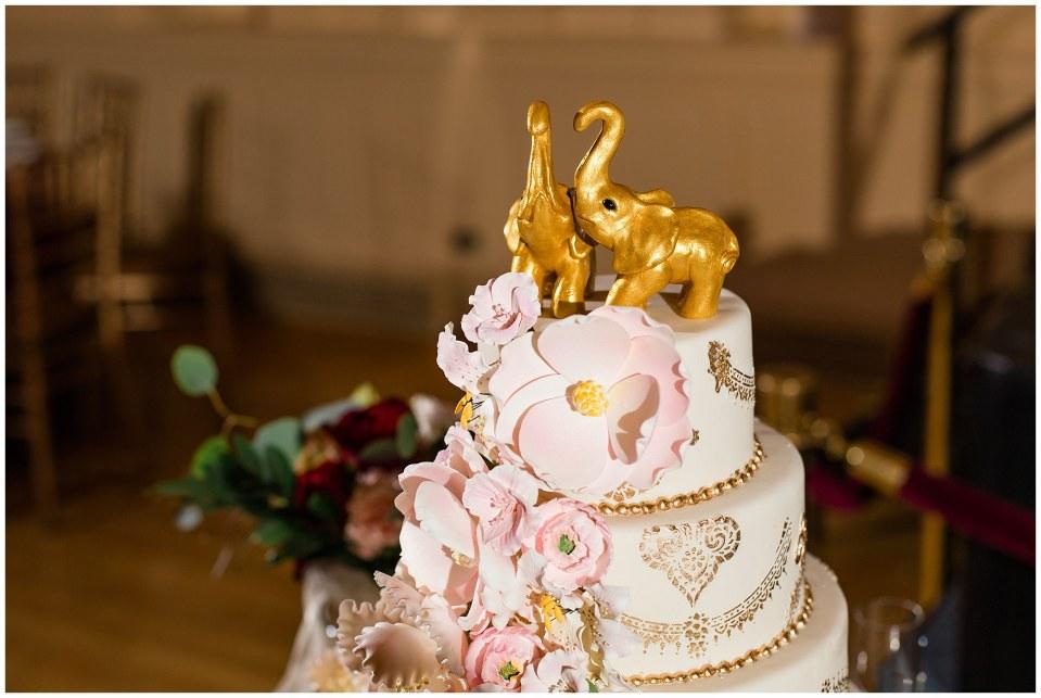 Cooper & Anna's Black Tie & Maroon Wedding at The Hotel DuPont in Wilmington, DE Photos_0056.jpg