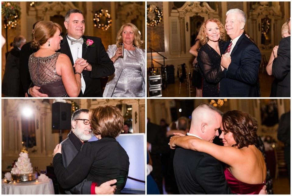 Cooper & Anna's Black Tie & Maroon Wedding at The Hotel DuPont in Wilmington, DE Photos_0077.jpg