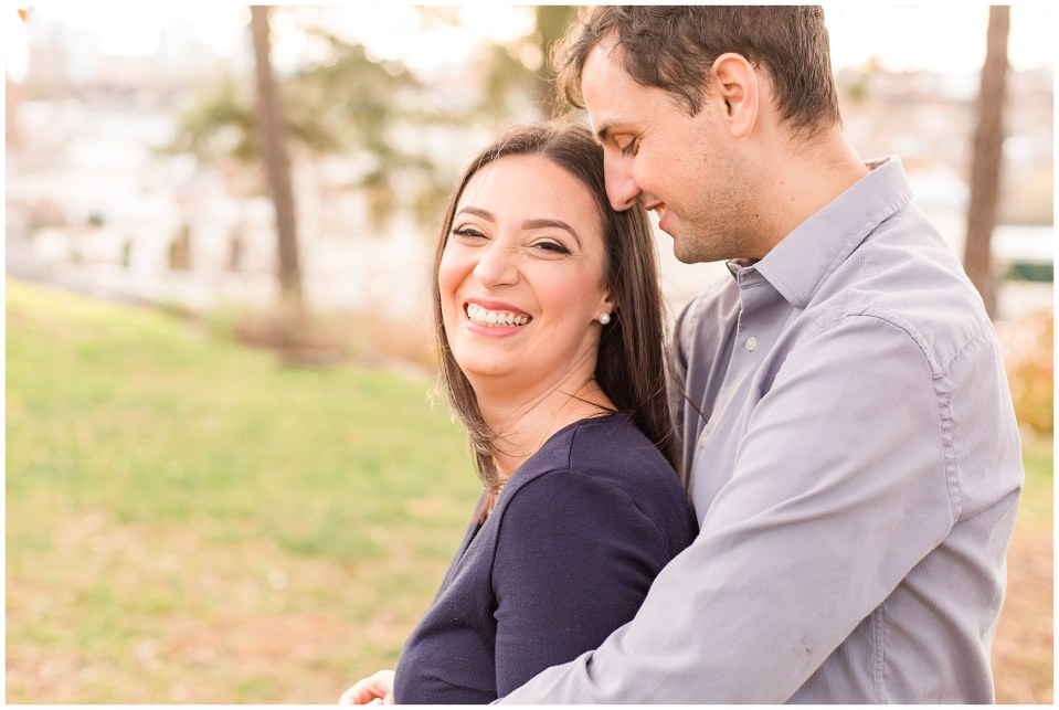 Darren & Elizabeth's November Engagement at Waterworks and Cescaphe Venue in Philadelphia Photos_0002.jpg
