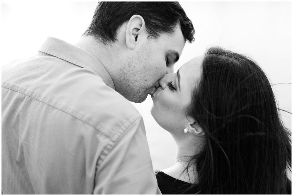Darren & Elizabeth's November Engagement at Waterworks and Cescaphe Venue in Philadelphia Photos_0014.jpg
