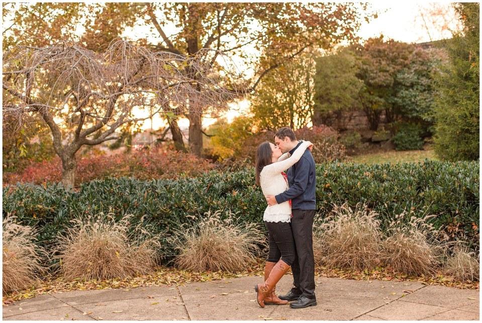 Darren & Elizabeth's November Engagement at Waterworks and Cescaphe Venue in Philadelphia Photos_0019.jpg