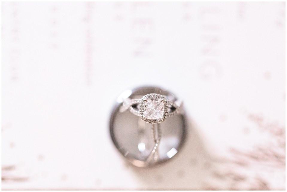 JD & Molly's Rainy Black Tie Wedding at The Warrington in Warrington, Pennsylvania Photos_0002.jpg