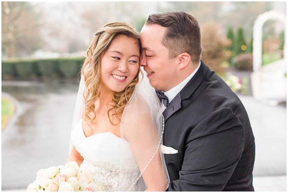 JD & Molly's Rainy Black Tie Wedding at The Warrington in Warrington, Pennsylvania Photos_0009.jpg