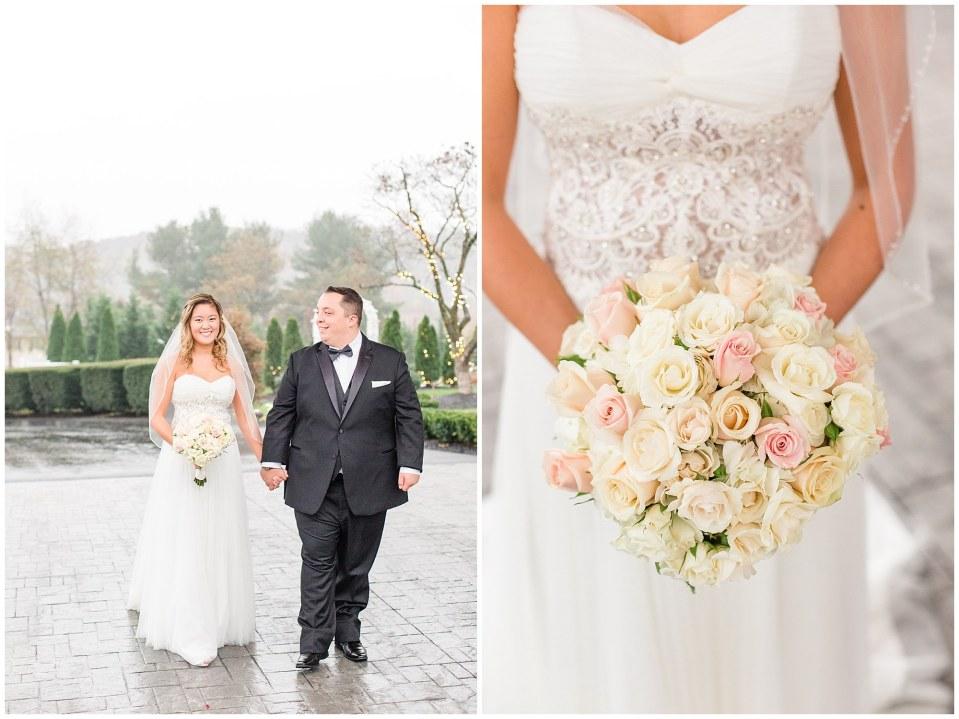 JD & Molly's Rainy Black Tie Wedding at The Warrington in Warrington, Pennsylvania Photos_0014.jpg