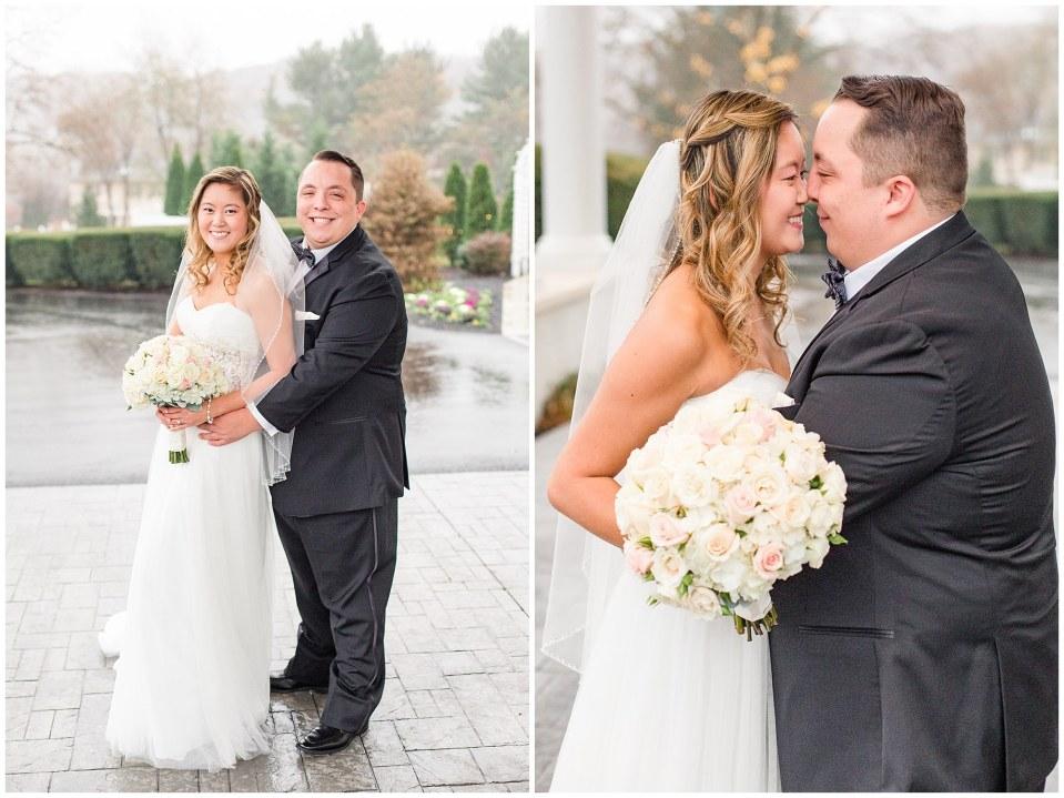 JD & Molly's Rainy Black Tie Wedding at The Warrington in Warrington, Pennsylvania Photos_0015.jpg