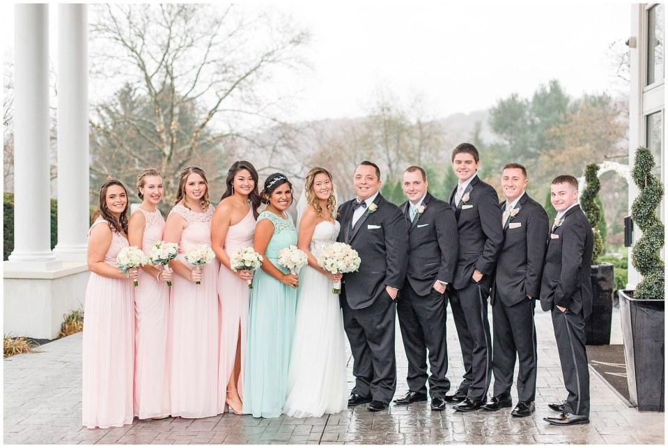 JD & Molly's Rainy Black Tie Wedding at The Warrington in Warrington, Pennsylvania Photos_0017.jpg
