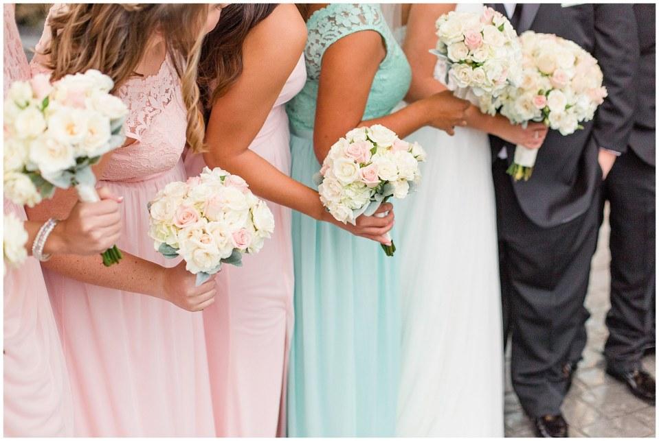 JD & Molly's Rainy Black Tie Wedding at The Warrington in Warrington, Pennsylvania Photos_0020.jpg