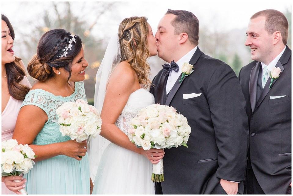 JD & Molly's Rainy Black Tie Wedding at The Warrington in Warrington, Pennsylvania Photos_0021.jpg