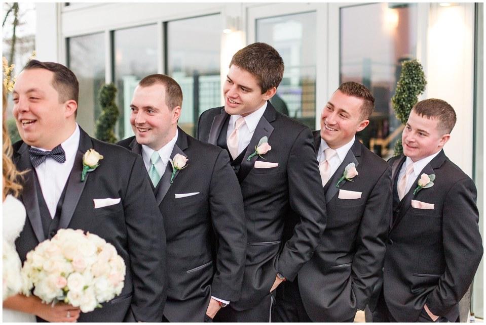 JD & Molly's Rainy Black Tie Wedding at The Warrington in Warrington, Pennsylvania Photos_0023.jpg