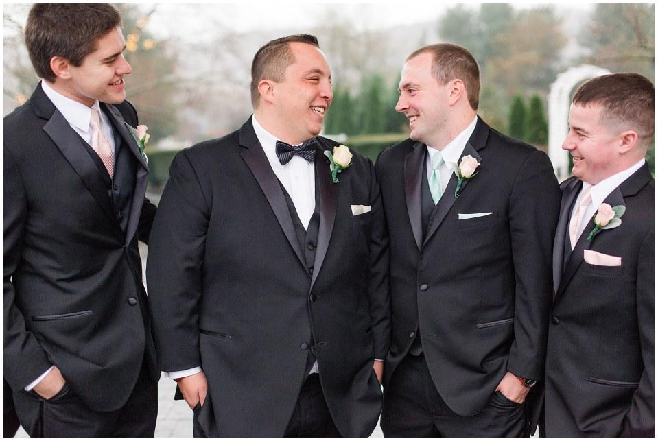 JD & Molly's Rainy Black Tie Wedding at The Warrington in Warrington, Pennsylvania Photos_0024.jpg