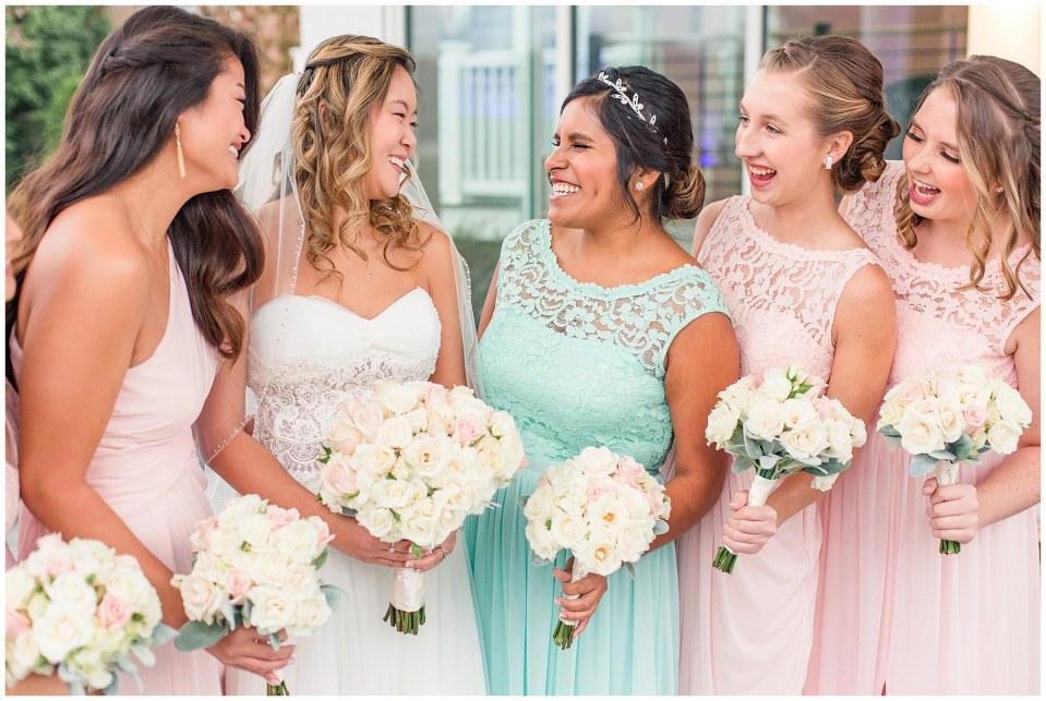 JD & Molly's Rainy Black Tie Wedding at The Warrington in Warrington, Pennsylvania Photos_0029.jpg