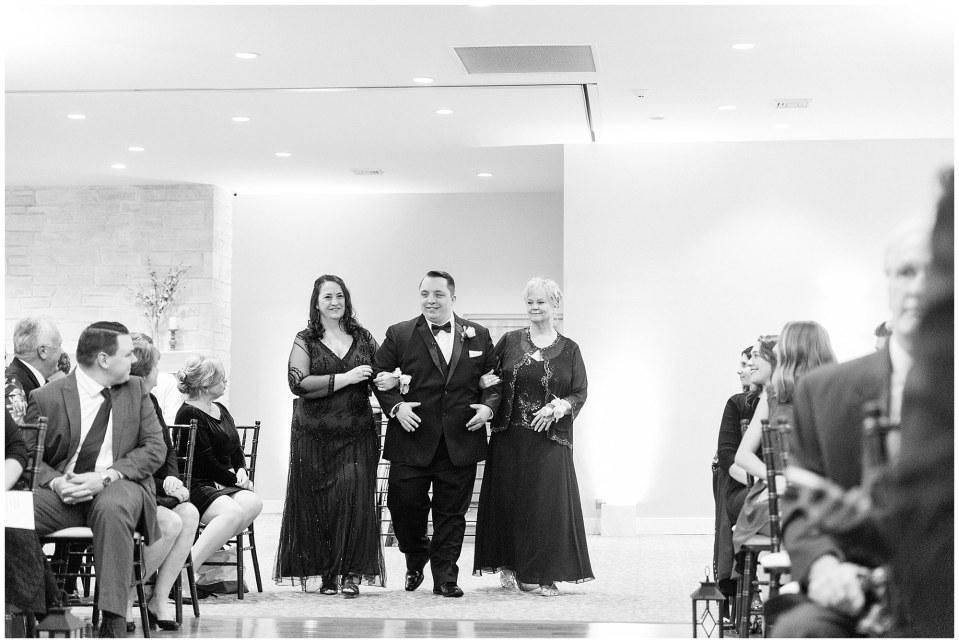 JD & Molly's Rainy Black Tie Wedding at The Warrington in Warrington, Pennsylvania Photos_0032.jpg