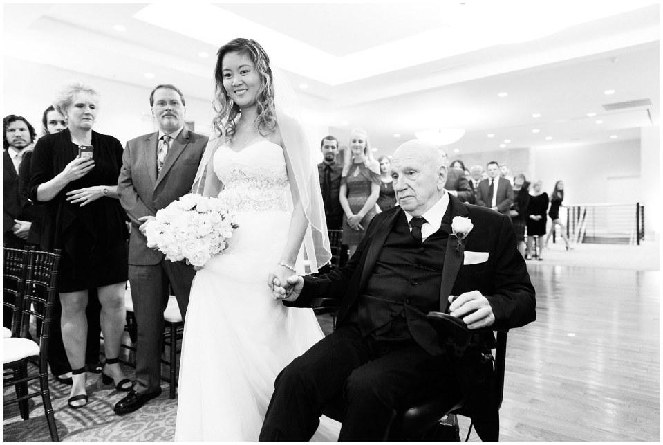 JD & Molly's Rainy Black Tie Wedding at The Warrington in Warrington, Pennsylvania Photos_0035.jpg