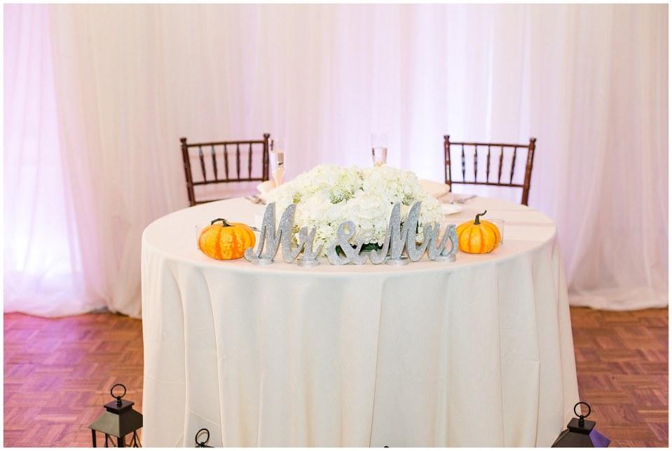 JD & Molly's Rainy Black Tie Wedding at The Warrington in Warrington, Pennsylvania Photos_0042.jpg