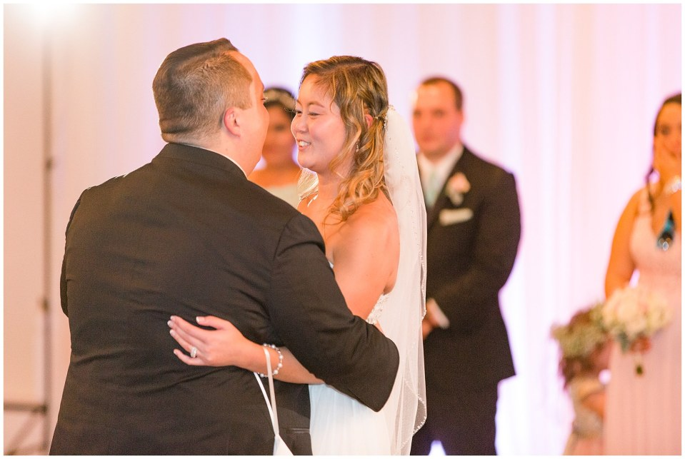 JD & Molly's Rainy Black Tie Wedding at The Warrington in Warrington, Pennsylvania Photos_0047.jpg