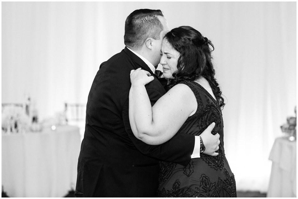 JD & Molly's Rainy Black Tie Wedding at The Warrington in Warrington, Pennsylvania Photos_0051.jpg