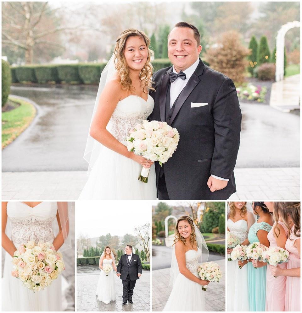 JD & Molly's Rainy Black Tie Wedding at The Warrington in Warrington, Pennsylvania Photos_0060.jpg