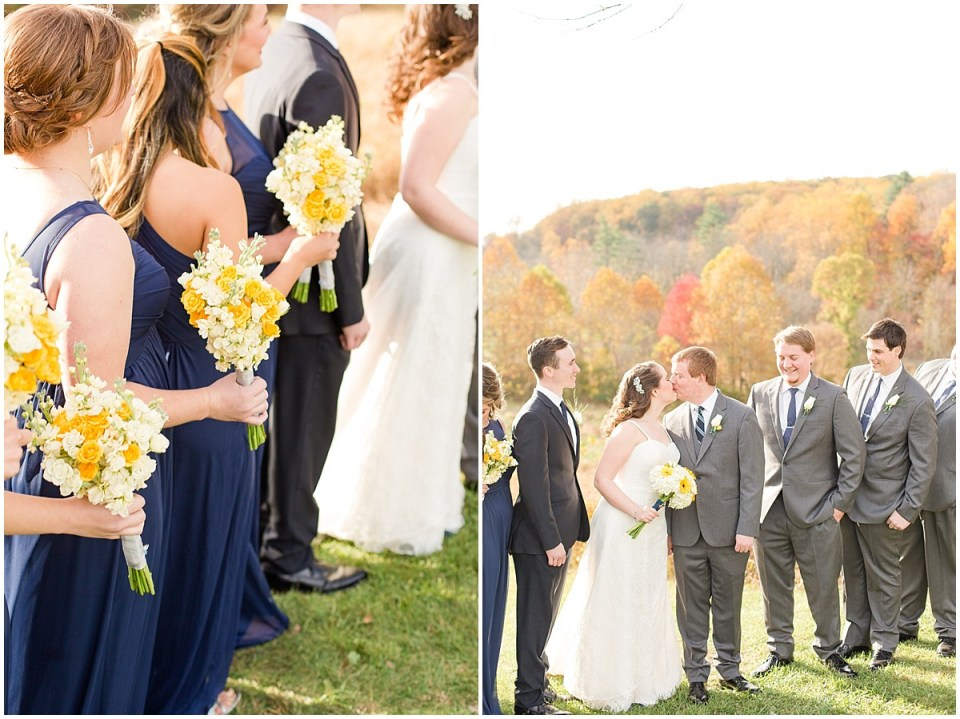 Kenny & Casey's Navy & Grey Wedding at The Crowne Plaza in King of Prussia, PA Photos_0033.jpg