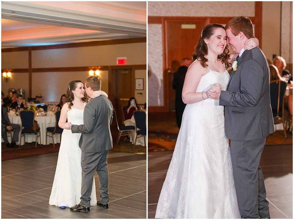 Kenny & Casey's Navy & Grey Wedding at The Crowne Plaza in King of Prussia, PA Photos_0060.jpg