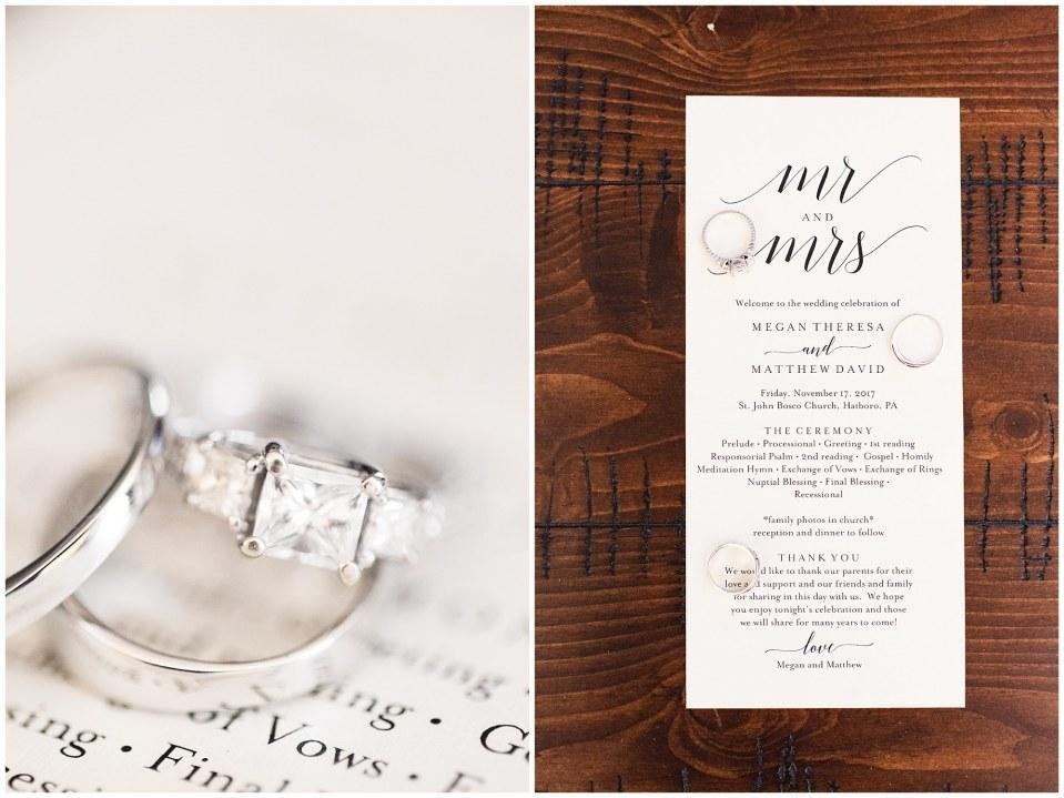 Matthew & Megan's November Wedding at The William Penn Inn_0001.jpg