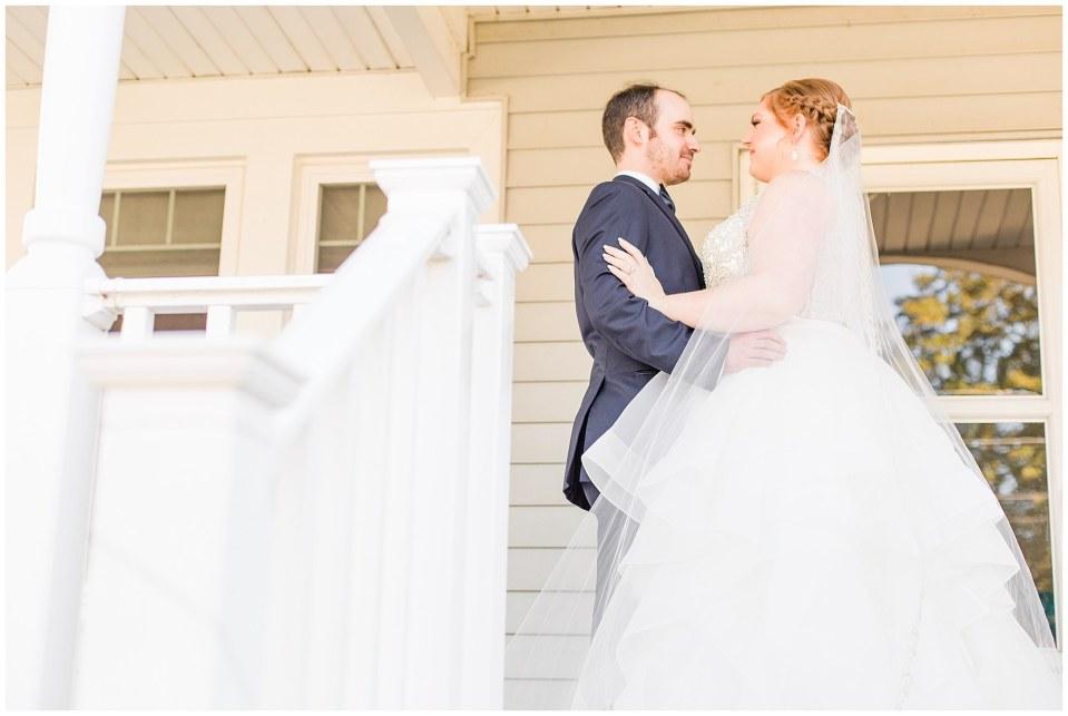 Matthew & Megan's November Wedding at The William Penn Inn_0014.jpg