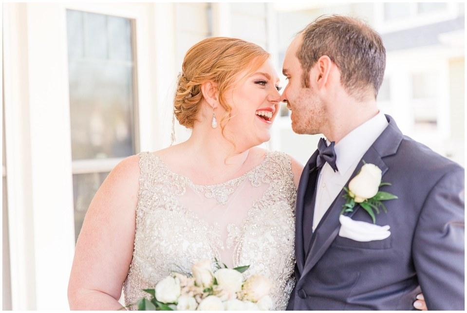 Matthew & Megan's November Wedding at The William Penn Inn_0017.jpg