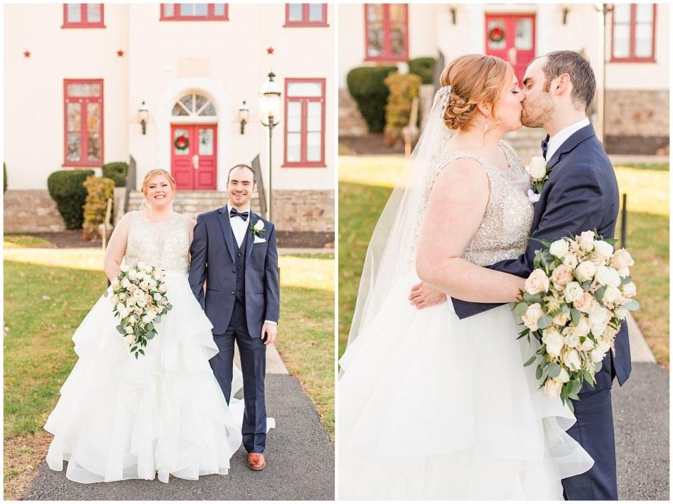 Matthew & Megan's November Wedding at The William Penn Inn_0019.jpg