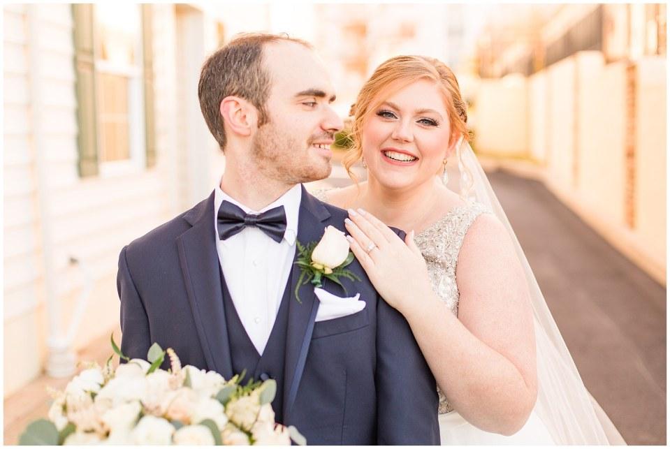 Matthew & Megan's November Wedding at The William Penn Inn_0028.jpg