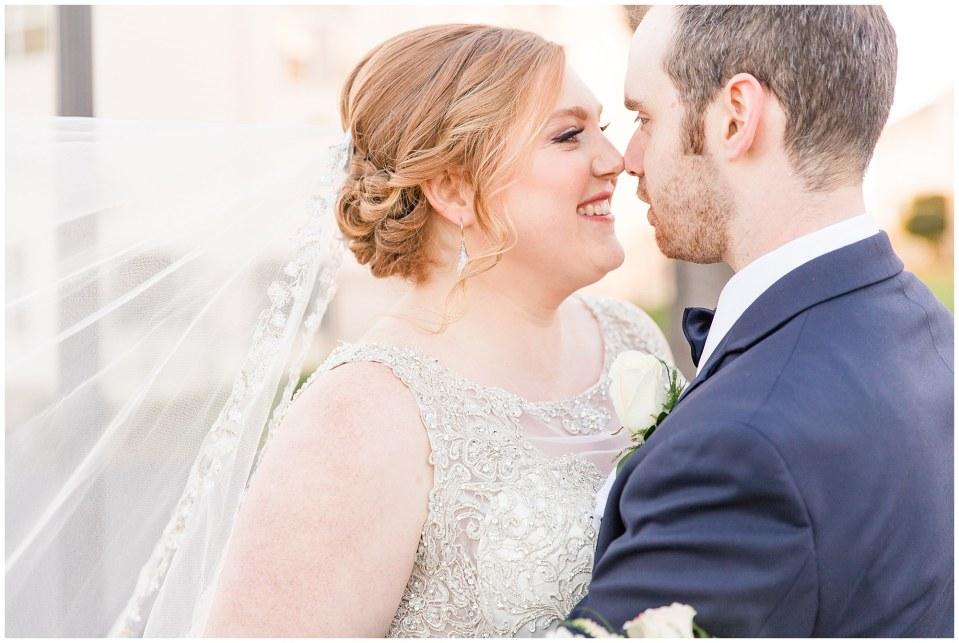 Matthew & Megan's November Wedding at The William Penn Inn_0029.jpg