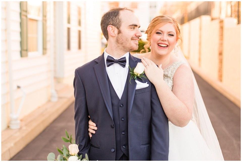 Matthew & Megan's November Wedding at The William Penn Inn_0032.jpg