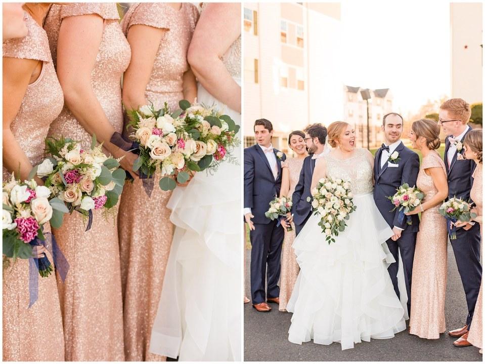 Matthew & Megan's November Wedding at The William Penn Inn_0034.jpg