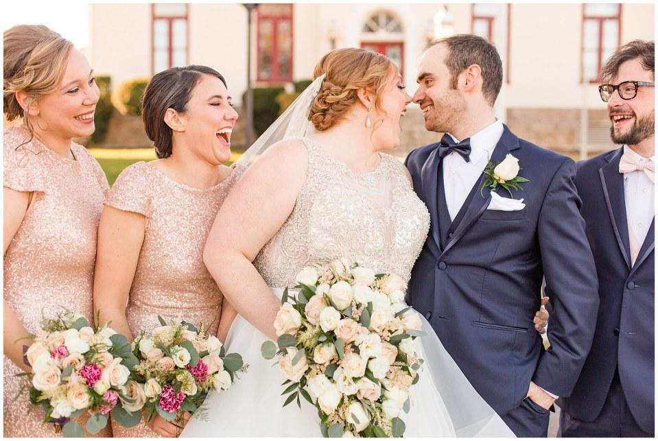 Matthew & Megan's November Wedding at The William Penn Inn_0035.jpg