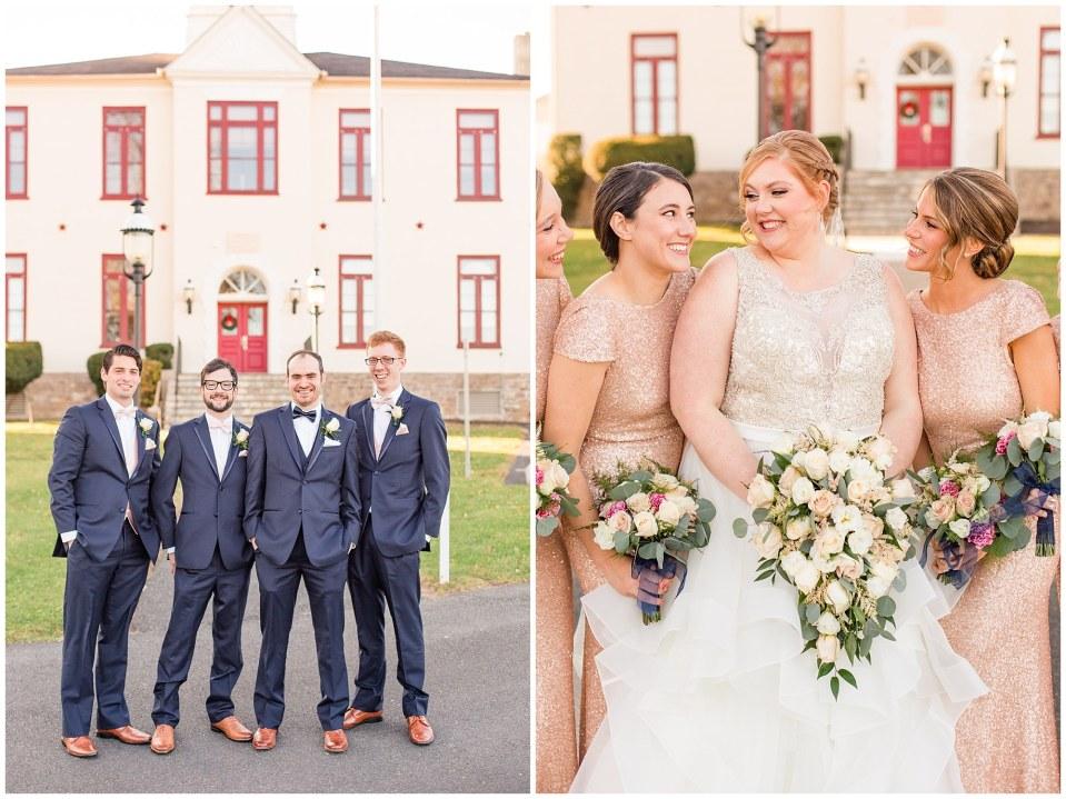Matthew & Megan's November Wedding at The William Penn Inn_0037.jpg