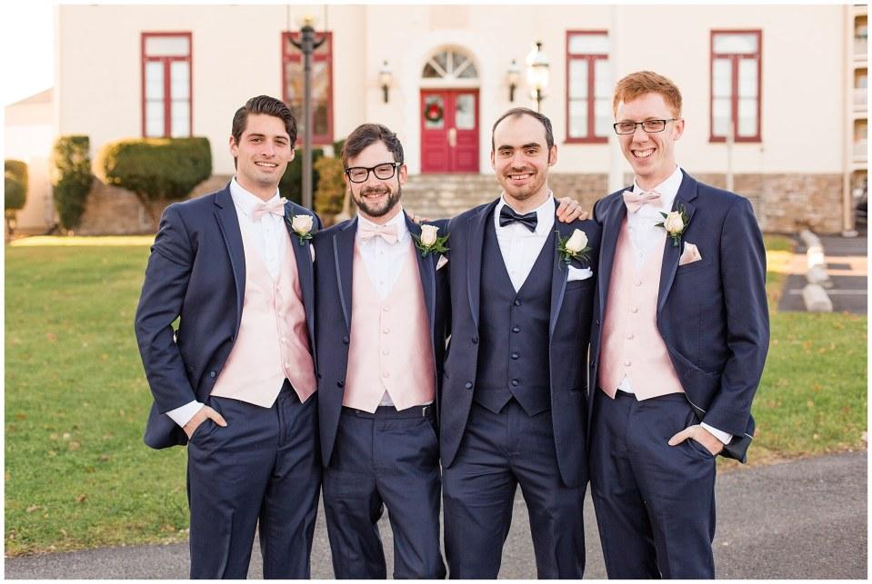 Matthew & Megan's November Wedding at The William Penn Inn_0038.jpg