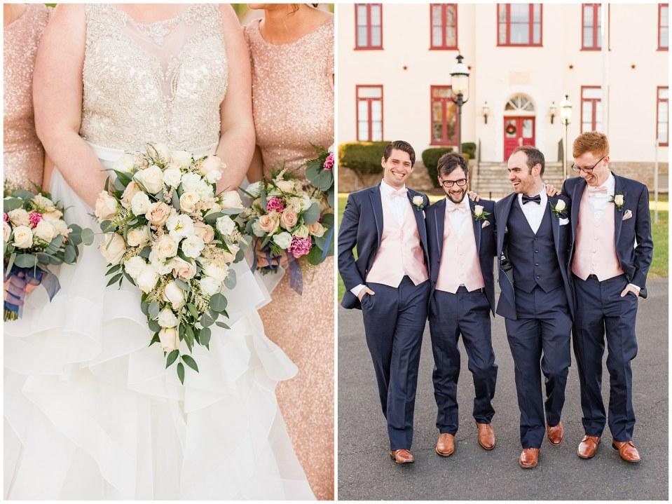 Matthew & Megan's November Wedding at The William Penn Inn_0039.jpg