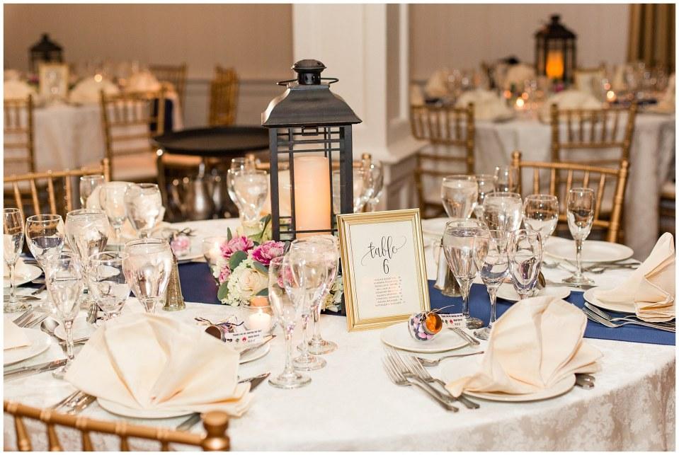 Matthew & Megan's November Wedding at The William Penn Inn_0049.jpg