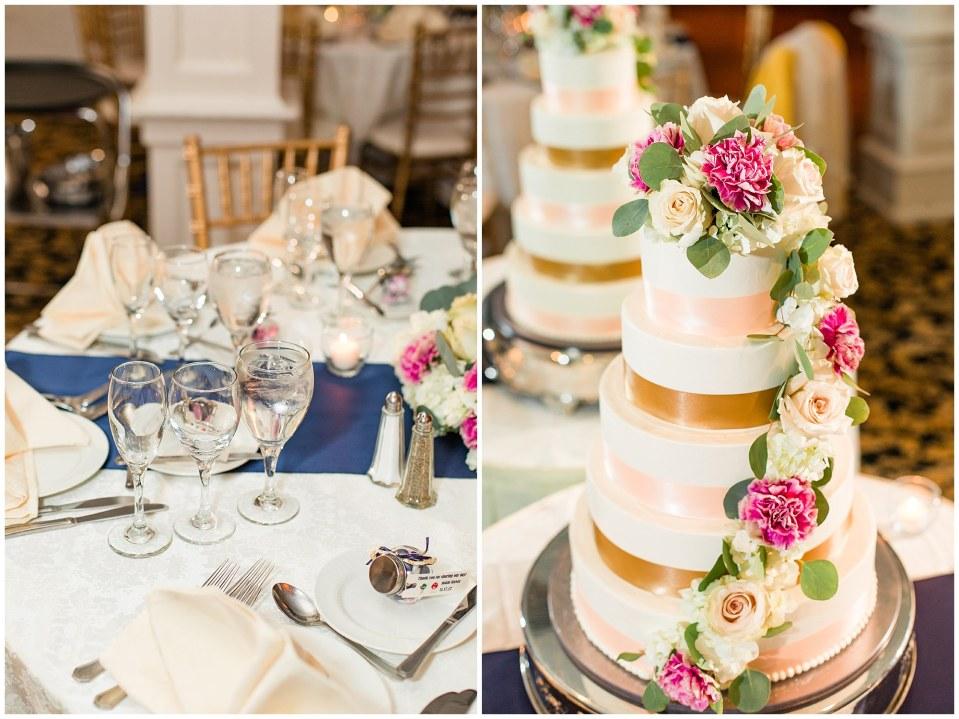 Matthew & Megan's November Wedding at The William Penn Inn_0052.jpg