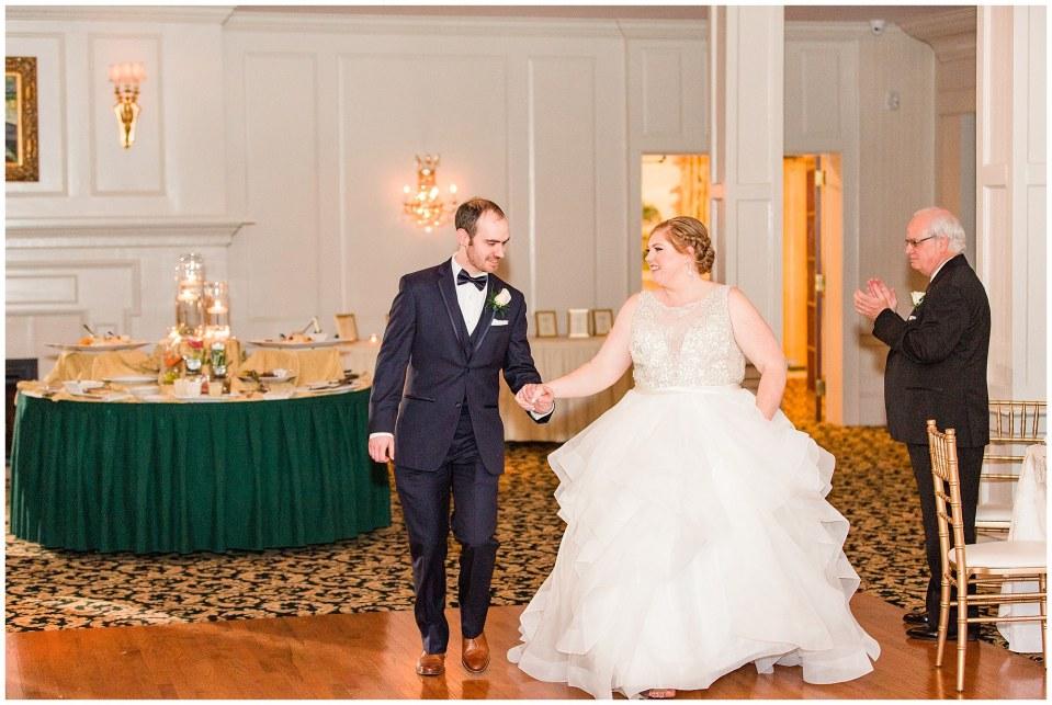 Matthew & Megan's November Wedding at The William Penn Inn_0053.jpg