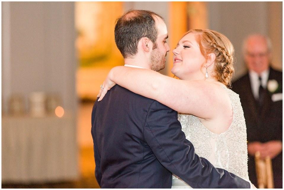 Matthew & Megan's November Wedding at The William Penn Inn_0054.jpg