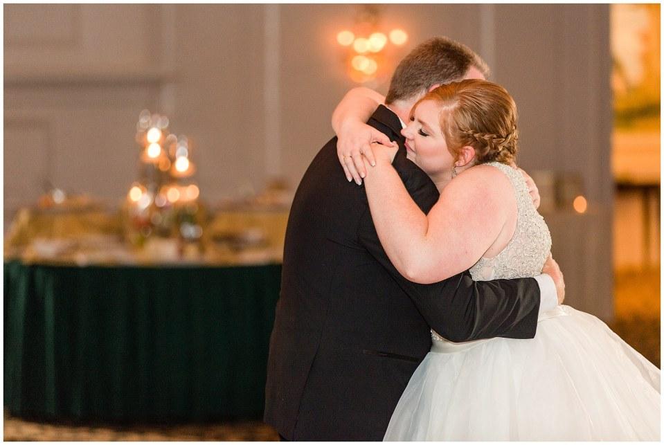 Matthew & Megan's November Wedding at The William Penn Inn_0059.jpg