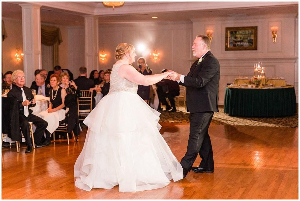 Matthew & Megan's November Wedding at The William Penn Inn_0062.jpg