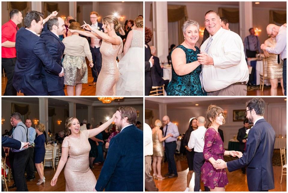 Matthew & Megan's November Wedding at The William Penn Inn_0068.jpg