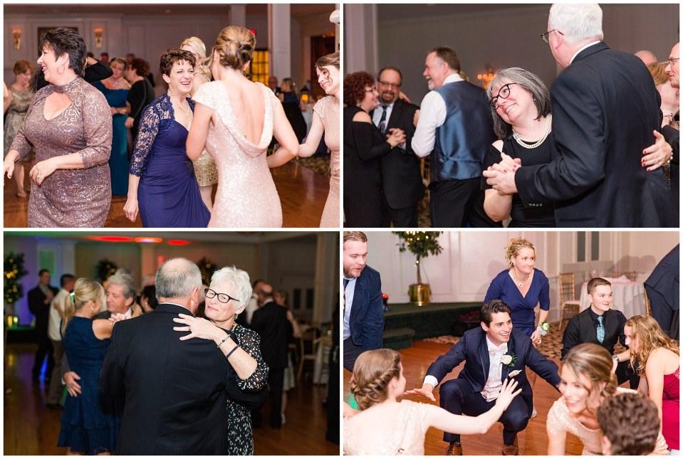 Matthew & Megan's November Wedding at The William Penn Inn_0070.jpg