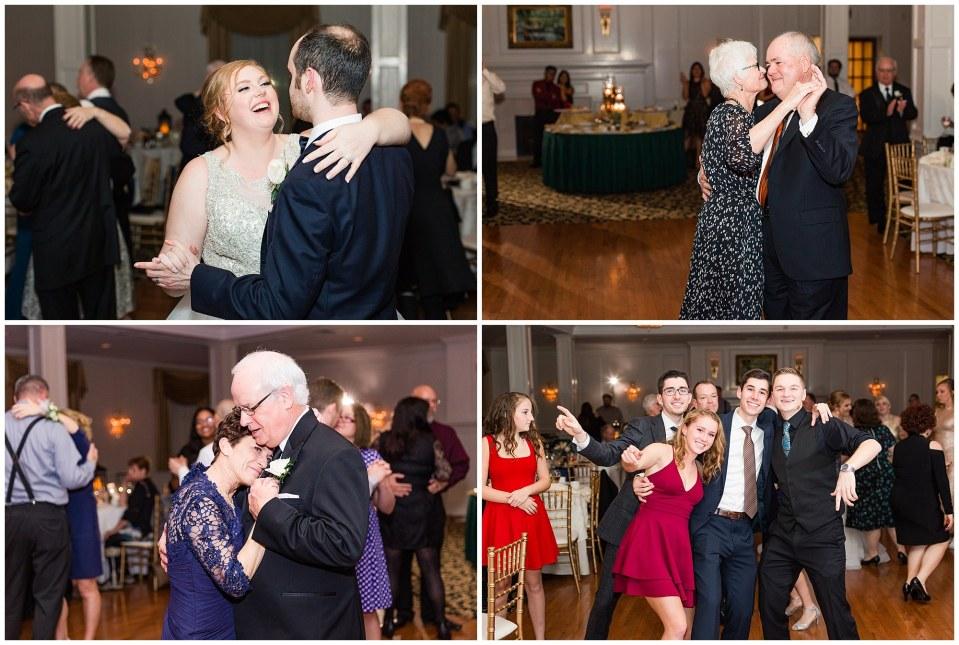 Matthew & Megan's November Wedding at The William Penn Inn_0073.jpg