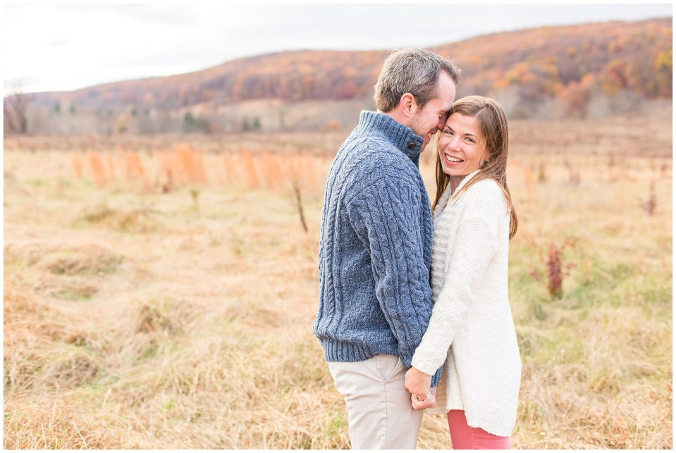 Pat & Emily's Windy November Engagement at Philander Chase Knox Estate in Valley Forge Park Photos_0004.jpg