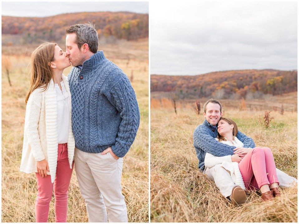 Pat & Emily's Windy November Engagement at Philander Chase Knox Estate in Valley Forge Park Photos_0005.jpg