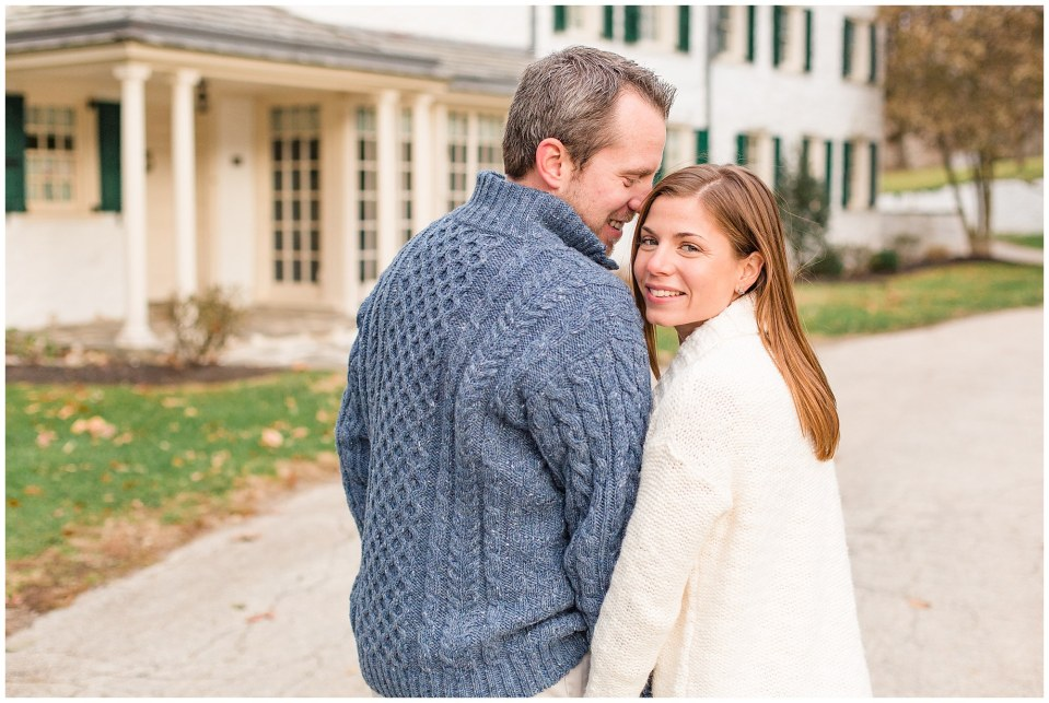 Pat & Emily's Windy November Engagement at Philander Chase Knox Estate in Valley Forge Park Photos_0019.jpg
