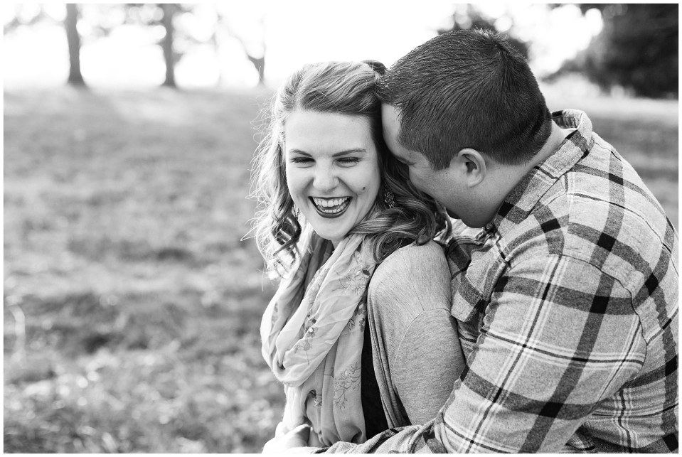 Rob & Kendra's November Engagement at Philander Chase Knox Estate in Valley Forge Park in Wayne, PA Photos_0005.jpg