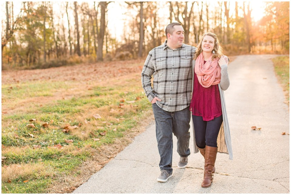 Rob & Kendra's November Engagement at Philander Chase Knox Estate in Valley Forge Park in Wayne, PA Photos_0008.jpg