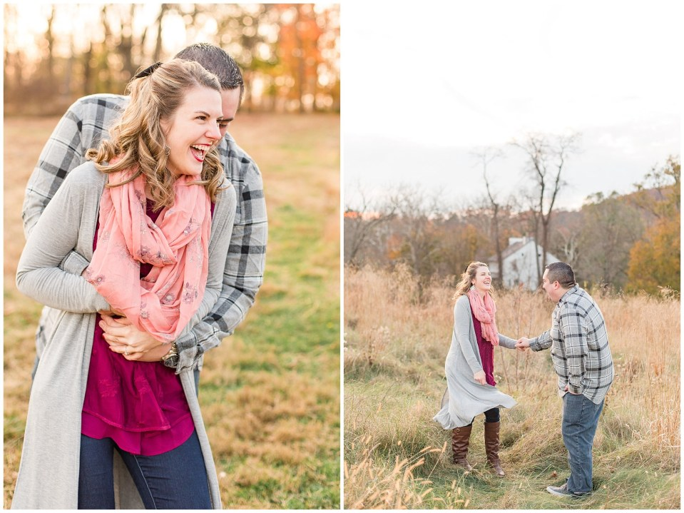 Rob & Kendra's November Engagement at Philander Chase Knox Estate in Valley Forge Park in Wayne, PA Photos_0013.jpg